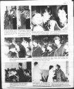 1983-06-16 Thu Schoolbook 83.pdf - Page 3