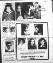 1983-06-16 Thu Schoolbook 83.pdf - Page 5
