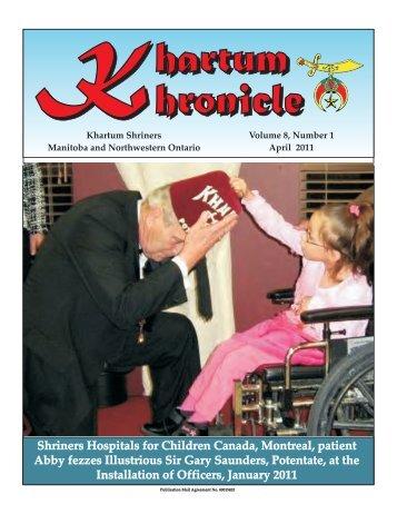 Image result for Potentate's Children (2011 record)