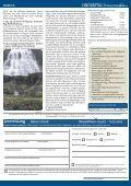 Island - Page 2