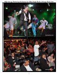 High Energy Packed performance by Mika Singh ... - Asian Media USA - Page 2