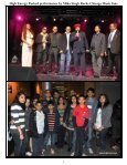 High Energy Packed performance by Mika Singh ... - Asian Media USA - Page 3