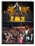 High Energy Packed performance by Mika Singh ... - Asian Media USA - Page 4