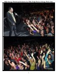 High Energy Packed performance by Mika Singh ... - Asian Media USA - Page 5