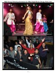 High Energy Packed performance by Mika Singh ... - Asian Media USA - Page 6