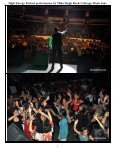 High Energy Packed performance by Mika Singh ... - Asian Media USA - Page 7