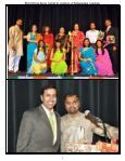 Electrifying dance recital by students of ... - Asian Media USA - Page 2