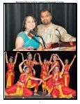 Electrifying dance recital by students of ... - Asian Media USA - Page 4