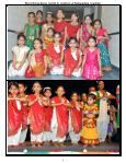 Electrifying dance recital by students of ... - Asian Media USA - Page 5