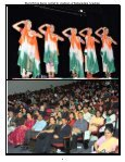Electrifying dance recital by students of ... - Asian Media USA - Page 6
