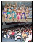 Electrifying dance recital by students of ... - Asian Media USA - Page 7