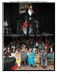 Amanat Ali Khan Astounding Concert Thrilled ... - Asian Media USA - Page 3