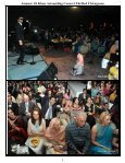 Amanat Ali Khan Astounding Concert Thrilled ... - Asian Media USA - Page 4
