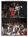 Amanat Ali Khan Astounding Concert Thrilled ... - Asian Media USA - Page 6