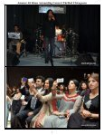 Amanat Ali Khan Astounding Concert Thrilled ... - Asian Media USA - Page 7