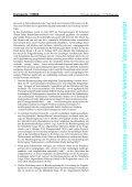 Vorabfassung - Page 2