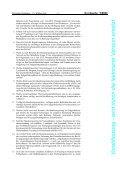 Vorabfassung - Page 3