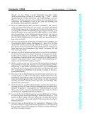 Vorabfassung - Page 4