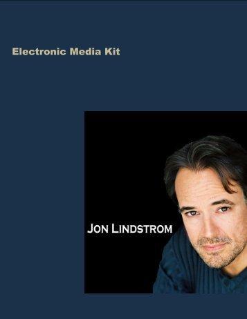 Electronic Media Kit