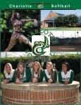 Charlotte Softball - Page 3