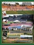 Charlotte Softball - Page 4