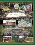 Charlotte Softball - Page 5