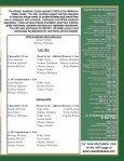 Charlotte Softball - Page 7