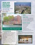 situated architectural - Page 2