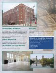 situated architectural - Page 3