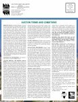 situated architectural - Page 4