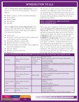 Guide to ALS Patient Care - ALS Society of Canada - Page 5