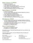 Proposal - Page 5
