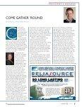 lauren@kelman.ca - Page 7