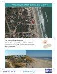 Atlantic - Page 3