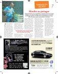 GOTHA CITY - Page 7