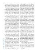 MONTE-SIÓN - Page 6