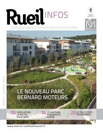 Rueil