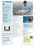 Lionfish - Page 4