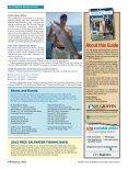 Lionfish - Page 6