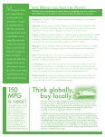Green - Page 2