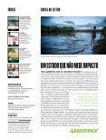 rio vida - Page 3