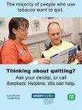 smoking? - Page 2