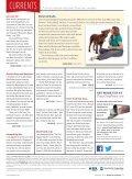 AROUND - Page 5