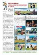 Amts- und Mitteilungsblatt Oktober 2015 - Page 4