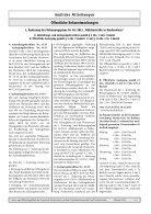Amts- und Mitteilungsblatt Oktober 2015 - Page 5
