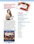 AFRICA WORLD MAGAZINE - Page 6