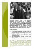 Predictive Profiling - Page 3