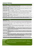Predictive Profiling - Page 4