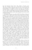 A Grammar of the Multitude - Page 4