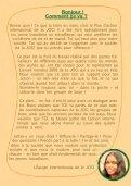 travailleurs internationale - Page 3
